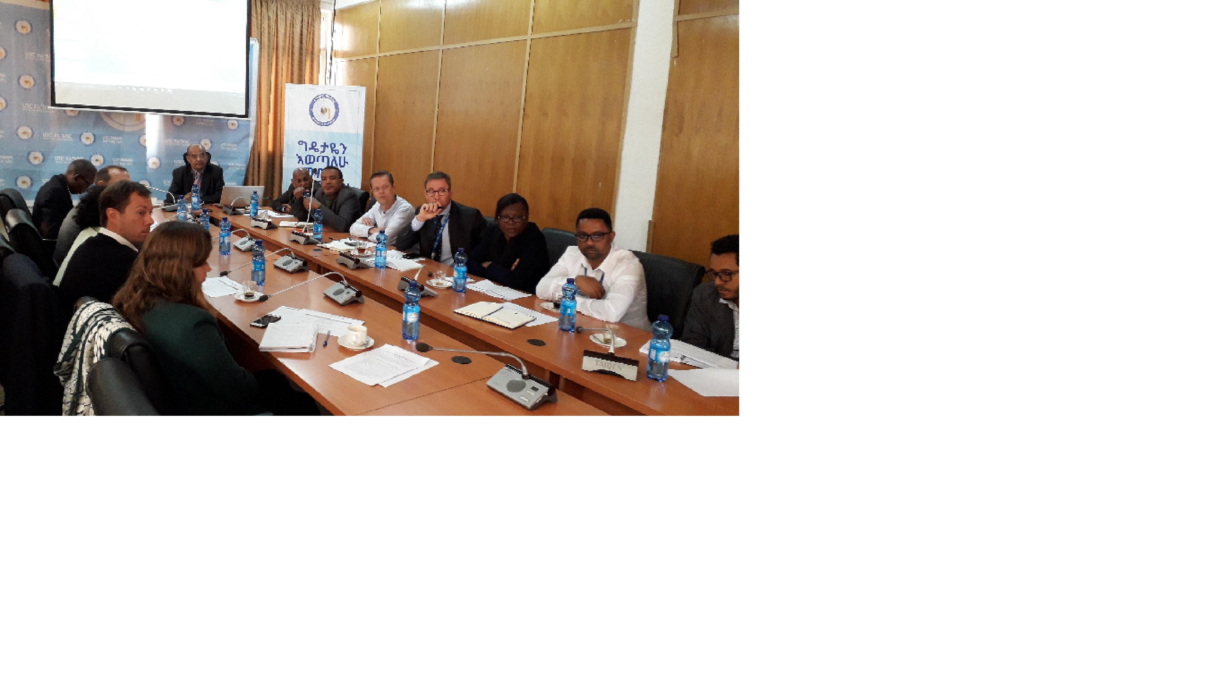 meeting-held-with-ministry-of-revenue-on-issues-distilled-from-eubfe-members