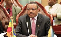 DIALOGUE-WITH-H.E.-HAILEMARIAM-DESALEGN-ETHIOPIAN-PRIME-MINISTER---24TH-OCTOBER-2012