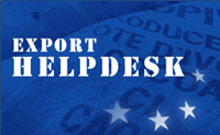 EU-EXPORT-HELP-DESK-TRAINING